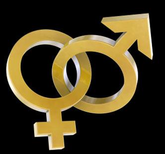 چرا زوجین دچار کاهش میل جنسی می شوند