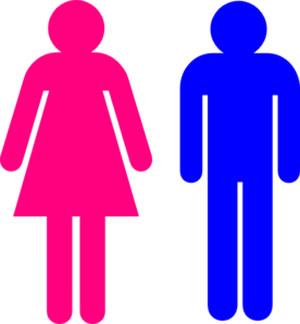 علت و راه حل درد برخی از زنان هنگام رابطه جنسی
