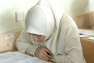 لغو ممنوعیت حجاب در مدارس دینی ترکیه|www.rahafun.com