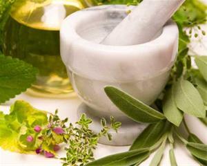 با گیاهان دارویی به پوستتان سلامتی ببخشید|www.rahafun.com