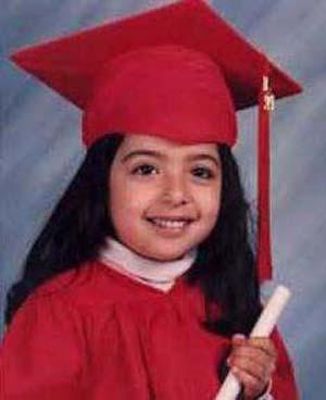 دختر جوان ایرانی که معروف ترین دختر آمریکاست|www.rahafun.com
