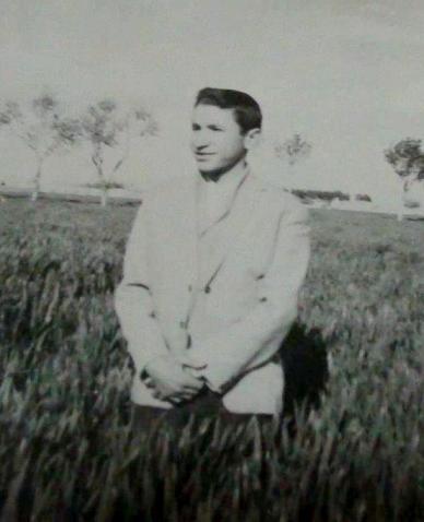 image girls iran 12 عکس هنرمندان قدیمی ایران