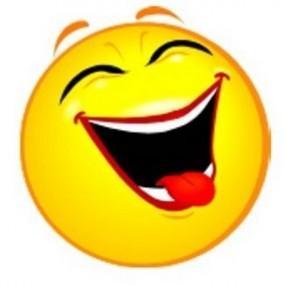 اعتراف های تکان دهنده/آخر خنده|www.rahafun.com