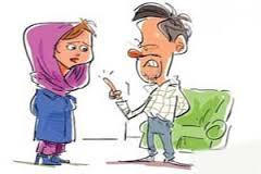 رابطه حساس بودن با درونگرا بودن چیست