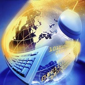سوال و جواب شرعی درباره اینترنت