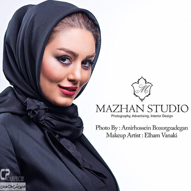 http://www.rahafun.com/wp-content/uploads/iranian-actor-4.jpg