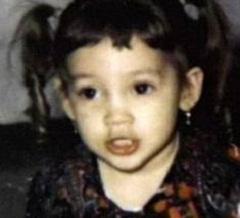 عکسهای جنیفرلوپز,عکسهای زمان کودکی جنیفرلوپز
