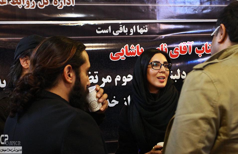 khatm pashaye1 (2)