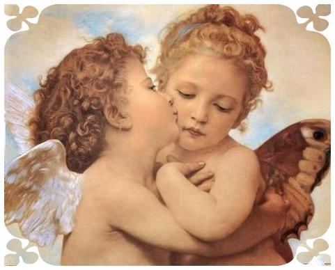 اس ام اس بوسه و عشق