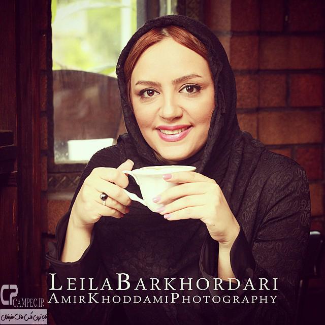 leila_barkhordari_23 (2)