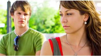 عوارض آمپول ضد بارداری