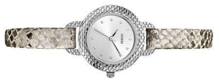 مدل ساعت زنانه,مدل ساعت دخترانه