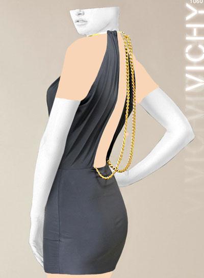 مدل جدید لباس مجلسی زنانه 92,ژورنال لباس زنانه