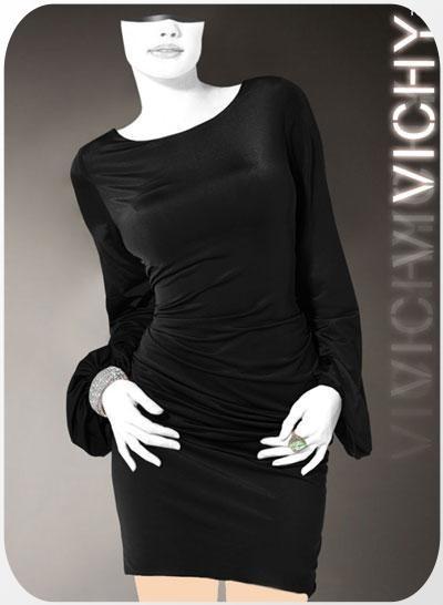 مدل جدید لباس مجلسی زنانه 92