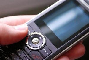 چگونه اطلاعات موبایل را کاملا از بین ببریم؟|www.rahafun.com