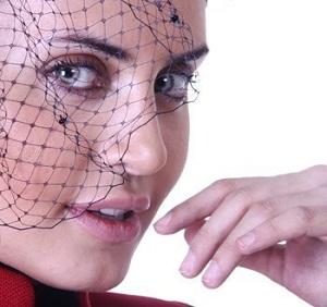 عکس های الناز شاکردوست|www.rahafun.com