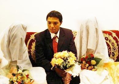 شرایط ازدواج دوم در ایران چیست