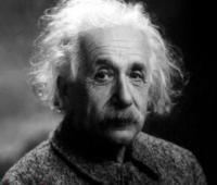 آیا میدانید ضریب هوشی انیشتین چند است؟