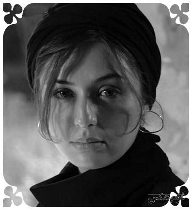 بیوگرافی نیوشا ضیغمی + عکس