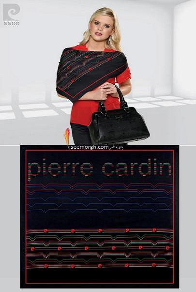 جدیدترین مدل روسری