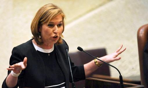 سیاستمدار زنی که به تن فروشی افتخار میکند! +عکس|www.rahafun.com