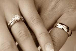 تست مهم شناخت همسر قبل از ازدواج