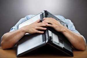 ra4 4045 1 کنترل استرس های روزانه