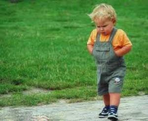 راههای ساده برای تقویت اعتماد به نفس در کودکان