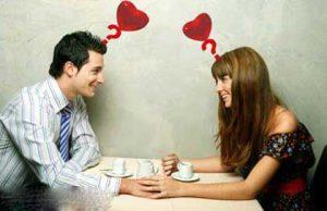 عشق چیست و چگونه به وجود می آید