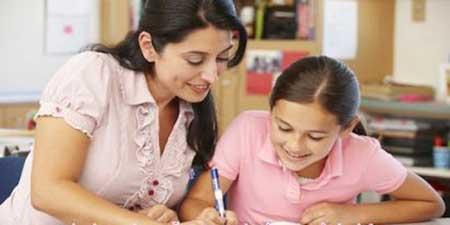رفتار های مهم و موثردر مورد علایق نوجوانان
