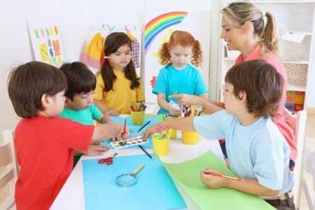 ترفندهای طلایی برای تقویت مهارت های اجتماعی در کودکان