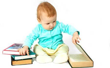 چگونه فرزندان درس خوانی داشته باشیم؟