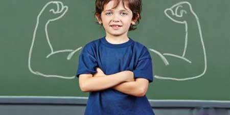 گام های اصلی ایجاد اعتماد به نفس در نوجوانان
