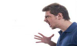 کدام خصوصیات اخلاقی نشانه همسر بد است