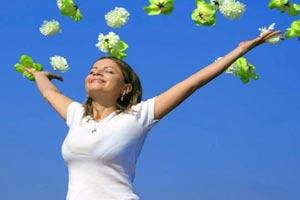 رموز شاد کردن خانم ها – ویژه آقایان|www.rahafun.com|