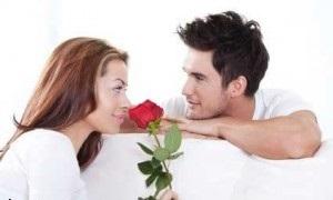 تحریک کننده جنسی زنان