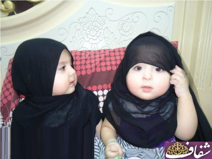 عکس دختر جیگر و چادری