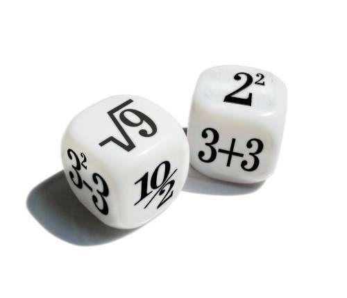 3 تست هوش اعداد ریاضی