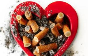 70 دانستنی جالب درباره دخانیات