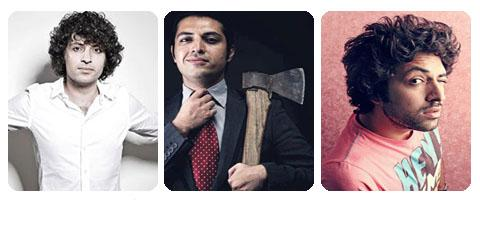 عکس اشکان خطیبی جدید, Ashkan Khatibi,گالری عکس اشکان خطیبی