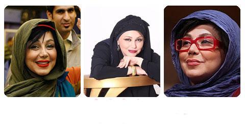 عکسهای کمیاب بهنوش بختیاری,عکسهای جدید بهنوش بختیاری,Behnoosh Bakhtiari