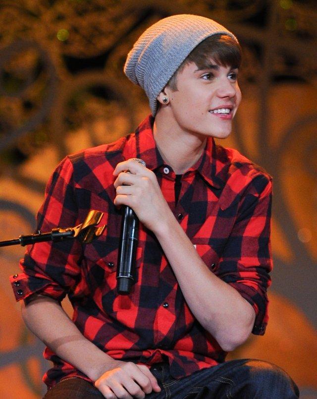 گالری عکس جاستین بیبر,Justin Bieber,عکسهای جدید جاستین بیبر