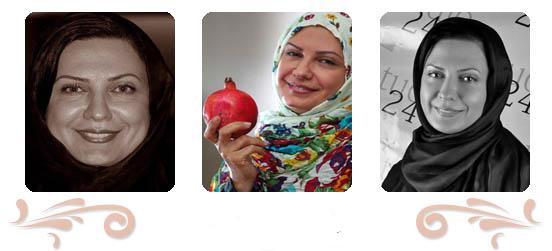 تصاویر جدید لعیا زنگنه,عکسهای جدید لعیا زنگنه , Laya Zanganeh