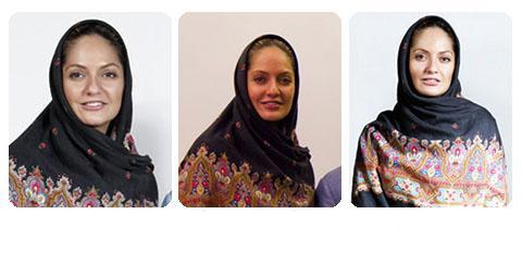 گالری عکس مهناز افشار,عکسهای جدید مهناز افشار,Mahnaz Afshar