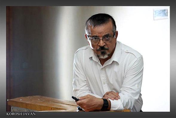 rahafun.com Mehdi FakhimZadeh 5 گالری عکس مهدی فخیم زاده