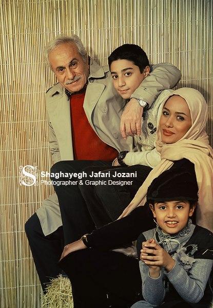 rahafun.com Parinaz Izadyar 1 گالری عکس پریناز ایزدیار