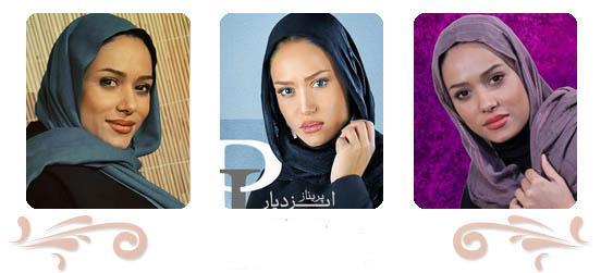 گالری عکس پریناز ایزدیار,عکسهای جدید پریناز ایزدیار,Parinaz Izadyar