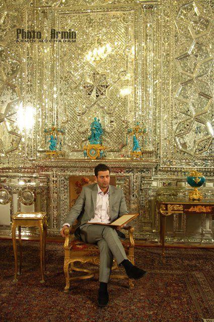 گالری عکس پژمان بازغی,عکس بازیگران ایرانی,pezhman-bazeghi
