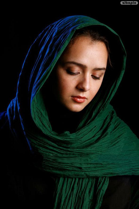 عکس های ترانه علیدوستی,عکسهای جدید ترانه علیدوستی ,Taraneh Alidoosti
