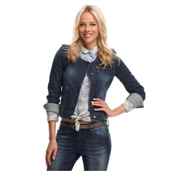 عکس مدل لباس,مدل لباس زنانه دخترانه